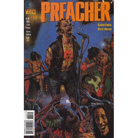 Preacher---38