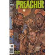 Preacher---39