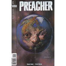 Preacher---40