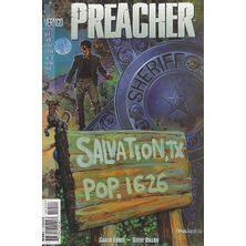 Preacher---41-