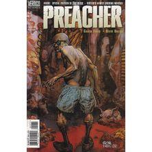 Preacher---42