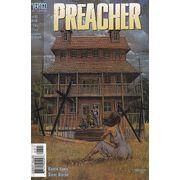 Preacher---43