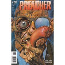 Preacher---48