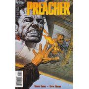 Preacher---49