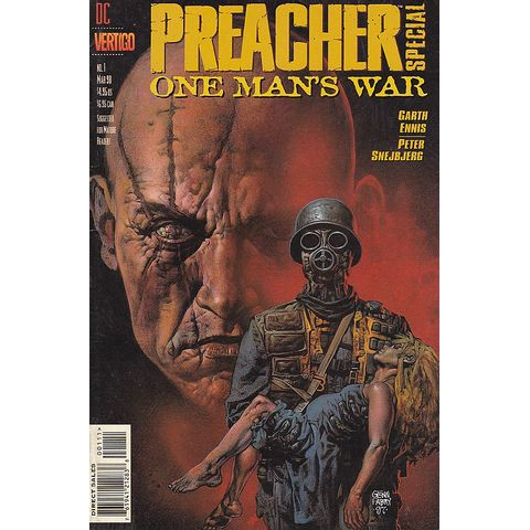 Preacher-One-Man-s-War-