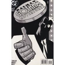 Batman---Gotham-Adventures---02