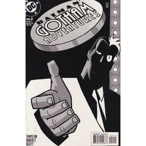 Batman---Gotham-Adventures---02