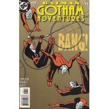 Batman---Gotham-Adventures---06
