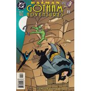 Batman---Gotham-Adventures---11