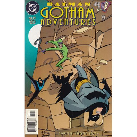 Batman---Gotham-Adventures---11