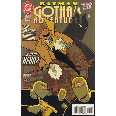 Batman---Gotham-Adventures---12
