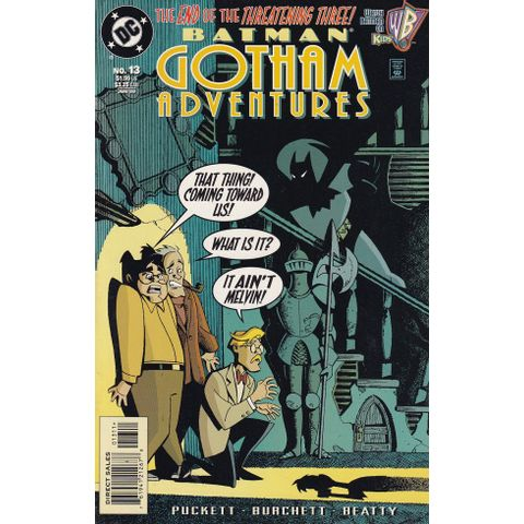 Batman---Gotham-Adventures---13