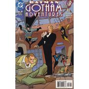 Batman---Gotham-Adventures---16