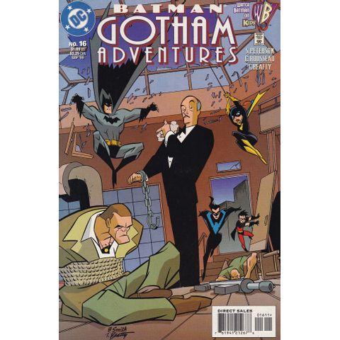 Batman---Gotham-Adventures---16