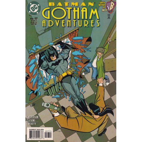Batman---Gotham-Adventures---17