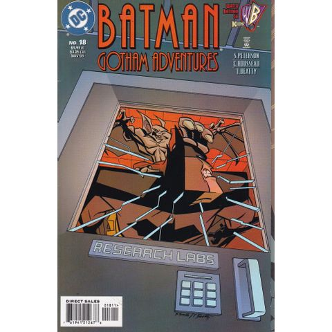 Batman---Gotham-Adventures---18