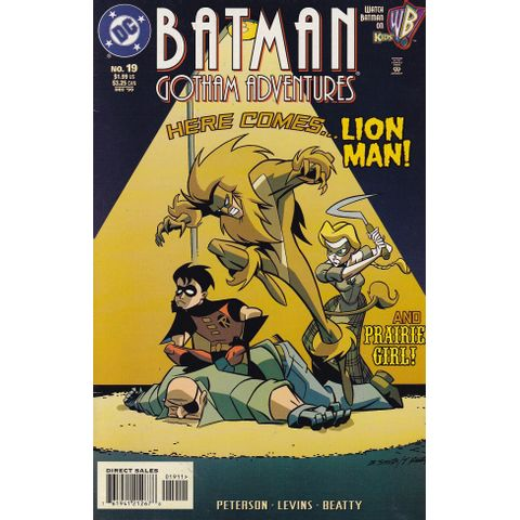 Batman---Gotham-Adventures---19