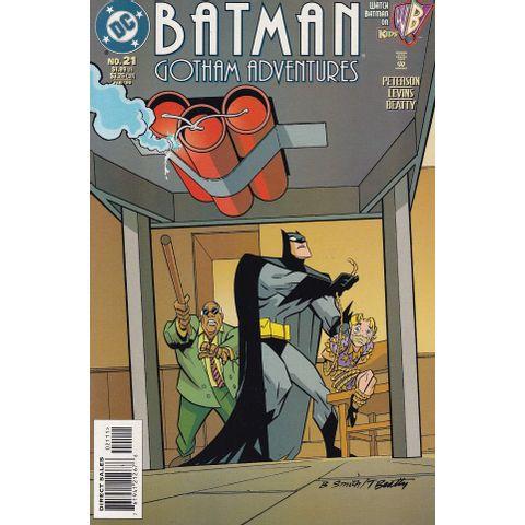 Batman---Gotham-Adventures---21