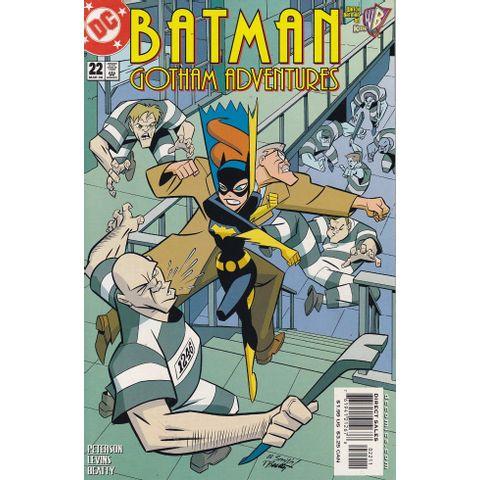Batman---Gotham-Adventures---22