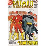 Batman---Gotham-Adventures---25