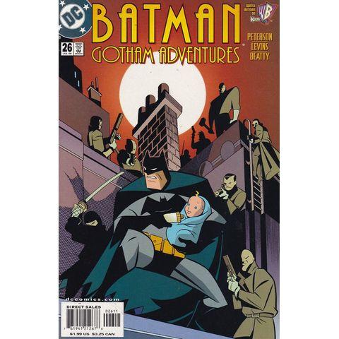 Batman---Gotham-Adventures---26