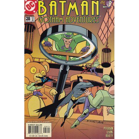 Batman---Gotham-Adventures---28