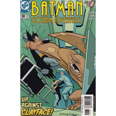 Batman---Gotham-Adventures---30