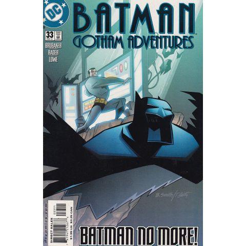 Batman---Gotham-Adventures---33