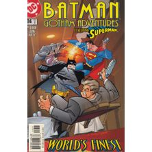Batman---Gotham-Adventures---36