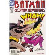 Batman---Gotham-Adventures---37
