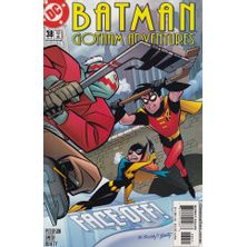 Batman---Gotham-Adventures---38