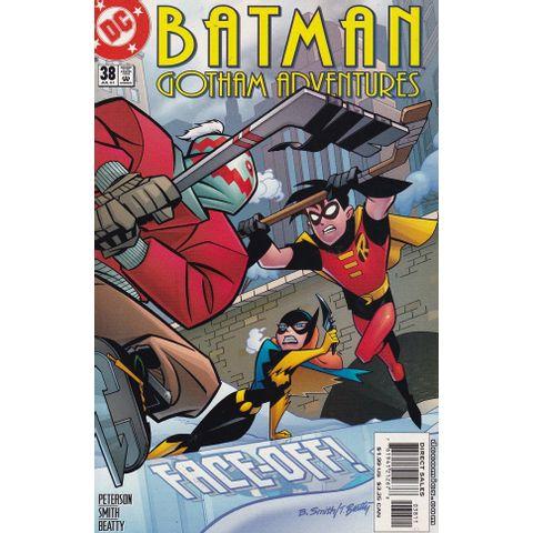 Batman---Gotham-Adventures---38