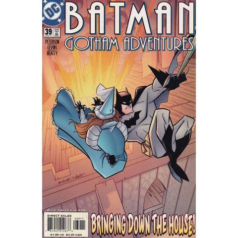 Batman---Gotham-Adventures---39