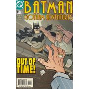 Batman---Gotham-Adventures---41