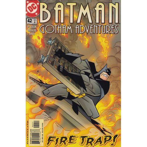 Batman---Gotham-Adventures---42