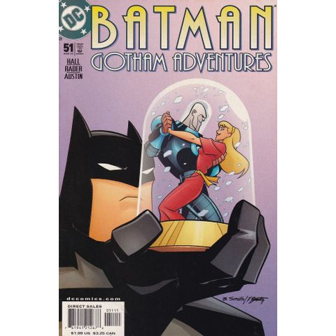 Batman---Gotham-Adventures---51