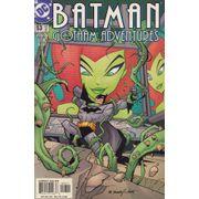 Batman---Gotham-Adventures---53