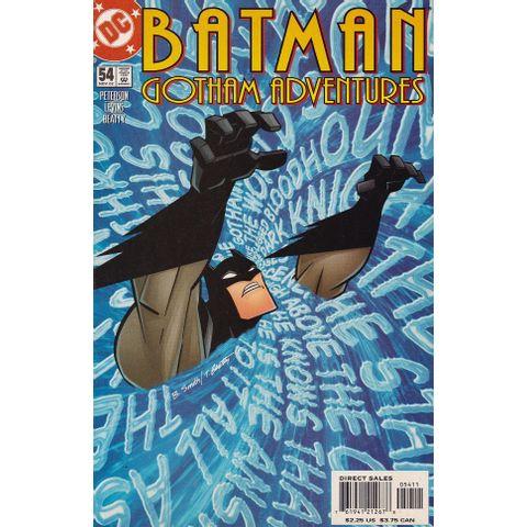 Batman---Gotham-Adventures---54