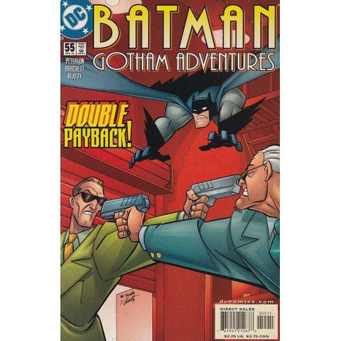 Batman---Gotham-Adventures---55