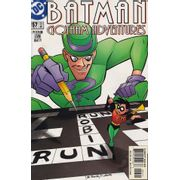 Batman---Gotham-Adventures---57