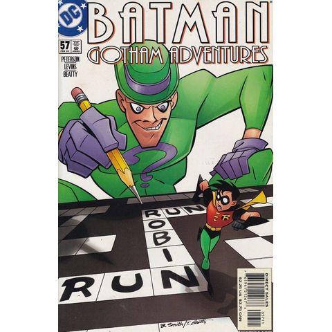 Batman---Gotham-Adventures---57