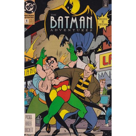 Batman-Adventures---Volume-1---04