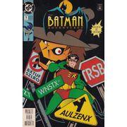 Batman-Adventures---Volume-1---05
