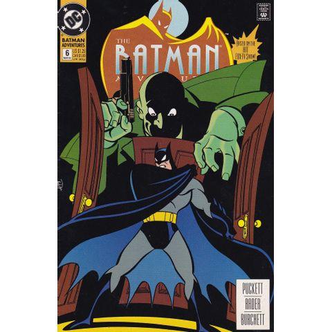 Batman-Adventures---Volume-1---06