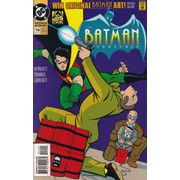 Batman-Adventures---Volume-1---14