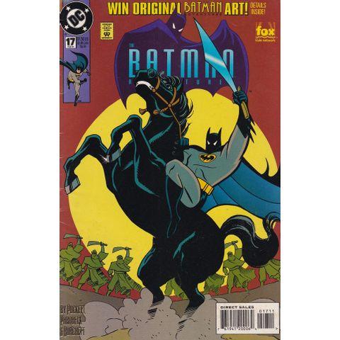Batman-Adventures---Volume-1---17