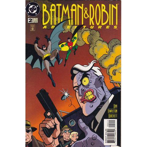 Batman-and-Robin-Adventures---02
