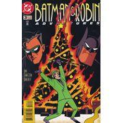 Batman-and-Robin-Adventures---03
