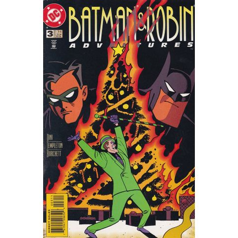 Batman-and-Robin-Adventures---03