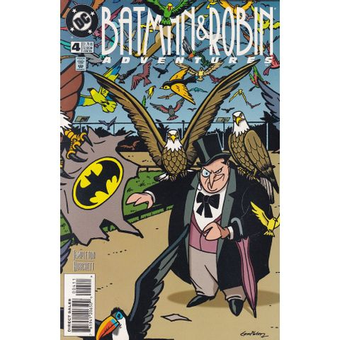Batman-and-Robin-Adventures---04